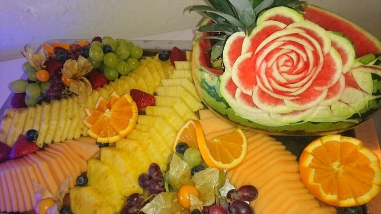 catering-obst-schloss-nedaschütz (1)