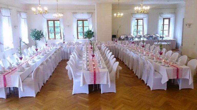 catering-schloss-nedaschütz-dekoration (1)