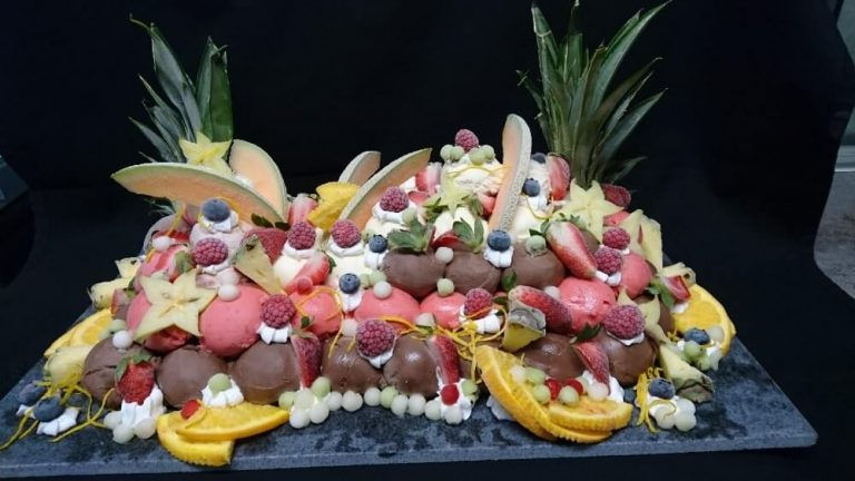 catering-schlossnedaschütz (1)
